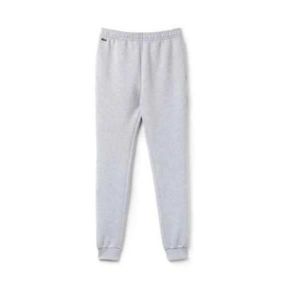 ad711230d7070d Lacoste Other - Grey Lacoste Sport Sweatpants Joggers 4X XXXXL